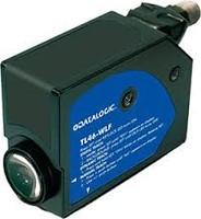 TL46-WLF-815 Datalogic Contrast sensor