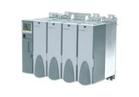 EPOWER2PH100A600V