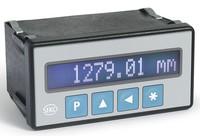 MA502-EG-4-RM-XX/XX-SO-1-S-BS Magnetic display
