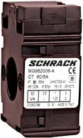 MG952006A