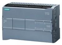 Siemens S7-1200, CPU 1217C, DC/DC/DC