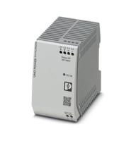 PC2902993