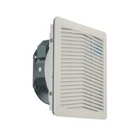 FPF15KR230B-S00 ventilators 240m3/h