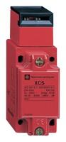 XCSA802