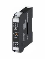 Z112A