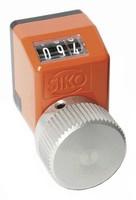 DK050063