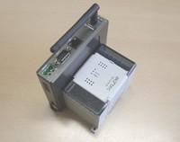 8 kanālu datu logeris ar attālināto piekļuvi.(CMT-SVR-202, MV110.-248A, USB20RS485, vizualizācija)