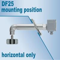 DF25C1F2T1LR200W00