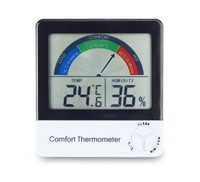 810-135 Comfort Thermometer