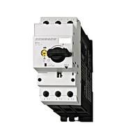 Termo-magnētiskais motora automāts 12.5kW 16.0..25.0A