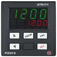 ATR17112ABC