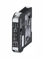 S-SG2 Strain gauge input module with advanced features