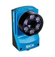 Skenera bāze LECTOR631 S-mount V2D631R-MXSXB0  Izšķirtspēja 1,280 px x 1,024 px focus regulējams manuāli lasīšanas attālums 50mm-2200mm 1D, 2D, Stacked