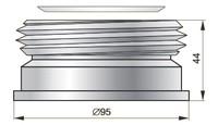 AP-01374