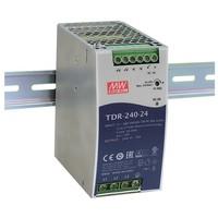 TDR24024