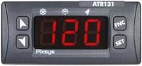ATR1311A