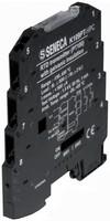 K109PTHPC