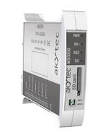 MSD200 64 Channel, Data Logger, RS485, Modbus protocol, 4AI (0(4)…20mA, 0...5mA), SD Memory Card