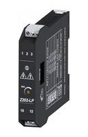 Z202LP