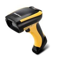 PM9300-433RB PM9300 433MHz Laser Standard Range, RB