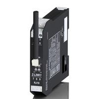 869 Mhz Radio modems ar RS232/RS485 interfeisu un LoRa radio komunikāciju līdz 1km