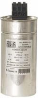 CSADG1-0.44/10N kond.bat. 10 kVAr/440V