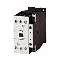 Kontaktors 3P 18,5kW 1NC 230VAC