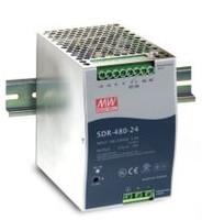 SDR48024
