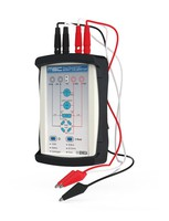 Multifunction Smart Calibrator