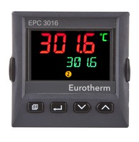 EPC3016/CC/VH/L2/R1/XX/XX/XX/XX/XX/XX/XXX/ST