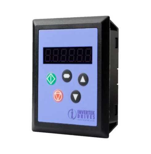 Frequency converter accessories