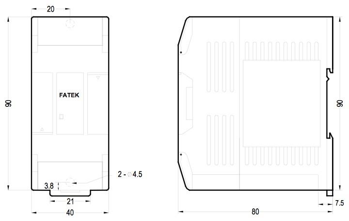 Fbs 6ad lsma zintniski tehnisk firma login to view price cheapraybanclubmaster Image collections