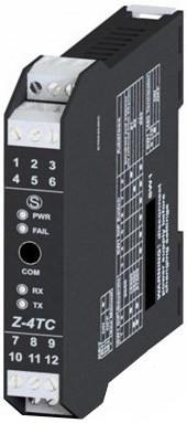 Системы ввода / вывода (input/output)