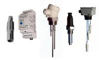 Conductive/conduction electrodes