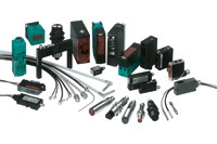 Other transducers and accessories upon request