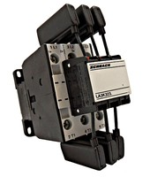 Reactive power contactors